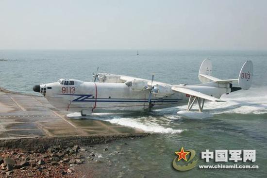 蛟龙600海上搜救意义大   从中航通用飞机公司公布的资料来看