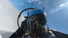 近距格斗 新飞行员自由空战攻防兼备