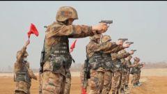陆军第82集团军:认证式考评 锻造打仗型指挥人才