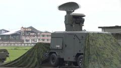 """杜文龙:叫嚣""""导弹追瞄"""" 台当局或要故意点燃战火破坏台海和平"""