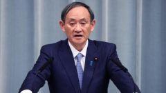 美日元首会谈会面将谈及台湾海峡 日媒为何提前炒作?