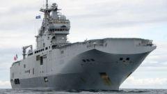 """印媒炒作法国军舰即将前往南海 专家:营造声势加大""""对华施压"""""""