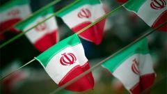 伊朗核问题会议在维也纳举行 中国敦促尽早实现美国和伊朗恢复履约