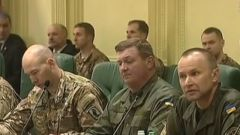 尹卓:欲重新凝聚北约 拜登政府极力挑动俄乌对抗