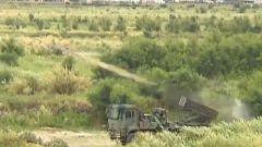 频繁试射导弹妄图对抗大陆 台军事能力陷入窘境?