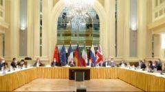 伊朗商船遇袭 对伊核协议的谈判有何影响?