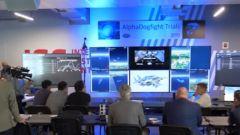 美国防部:将大力发展人工智能 与中国展开竞争