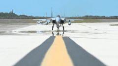 """日美就F-15J战机改装费用闹矛盾 苏晓晖:表面""""客气""""暗地""""压榨"""""""