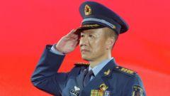 《老兵你好》20210417刀尖上的舞者——英雄试飞员李中华