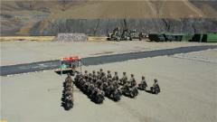 拓展創新教育方式 引導官兵投身練兵備戰