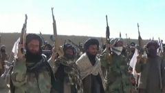 美国从阿富汗撤军可能会在哪些方面产生连锁反应?