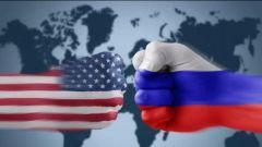 张彬:美俄对抗正在多层面同步展开 捷克驱逐俄外交人员或受美唆使