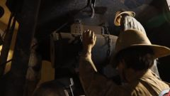 """【青岛""""一战""""遗址寻踪】沉重的炮弹是如何运到山上去的?"""