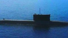 印尼军方一艘潜艇在巴厘岛附近海域失踪