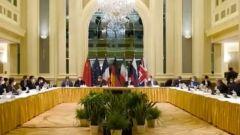 伊朗總統要求伊核協議得到嚴格執行