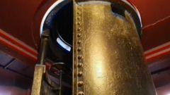 """【青岛""""一战""""遗址寻踪】巨型瞭望塔的内部是什么样的?"""