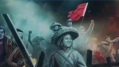 日伪军被合围!它被日军称为进军华南以来最丢脸的一仗