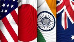 """印度疫情失控 所谓""""伙伴国""""的美日澳为何袖手旁观?"""