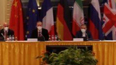 伊核协议联委会决定加速美伊履约谈判