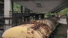 【探秘711功勋铀矿】铀矿石的运输需要特殊处理吗?
