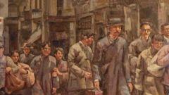 """文化人刚被营救到抗日根据地,国民党就突然来""""要""""人?"""