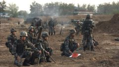 迫击炮:不可或缺的火力支援力量