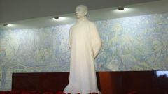 【奋斗百年路 启航新征程·数风流人物】李大钊:中国共产主义运动的先驱