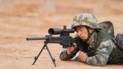 国产7.62毫米高精度狙击步枪威力如何?