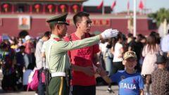 北京市:多措并举 解决军人后顾之忧
