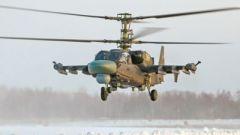 军用直升机:旋翼之下路漫漫