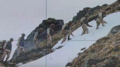 【影像志·雪域高原初体验】我的青春在则里拉