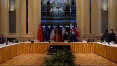 【伊核协议联委会举行第四轮政治总司长级会议】美将解除大部分制裁仍未达到伊朗要求