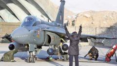 英印加强防务合作各有盘算
