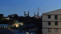 缅甸仰光 卑缪 东枝等地发生多次爆炸 数人受伤
