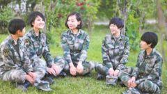 """追踪""""爱兵三问"""" ——从陆军第82集团军某旅三种带兵理念感悟新时代官兵关系内核"""