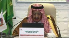 """尹卓:伊朗和沙特关系缓和 或对美国的中东战略""""釜底抽薪"""""""
