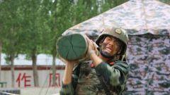 【第一军视】特战队员是怎样炼成的