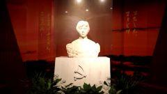 【奋斗百年路 启航新征程·数风流人物】杨开慧:牺牲我小 成功我大