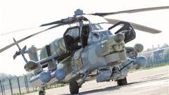 武裝直升機+無人機群  俄軍創新運用智能化戰法