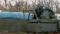 火炮發展的曙光——電熱化學炮