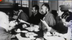 十八軍成功拿下昌都 《十七條協議》加速西藏和平解放步伐