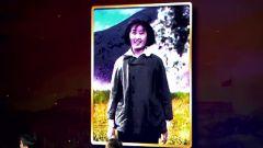 16歲女學生解放西藏無怨無悔 去世時最珍貴的遺物是進藏老照片