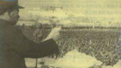 """第18軍番號撤銷 """"老西藏""""傳人接棒再建新西藏"""