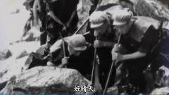 隔閡破冰 《藏胞歌唱解放軍》結出友誼之花