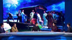15人在上海召开中共一大,转移到红船后为何只剩11人?