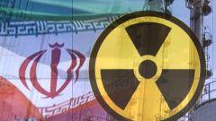 伊核全面协议联委会新一轮恢复履约谈判