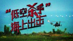 """《军事纪实》20210603《""""低空杀手""""海上出击》"""
