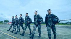 追尋夢想 不負韶華!2021年陸軍院校招生宣傳片來啦