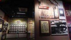 """为什么共产党人的石破天惊""""第一枪""""在南昌打响?"""