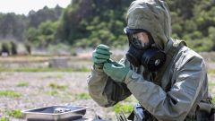 直擊武警兵種專業訓練云南協作區訓練